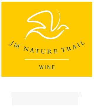 El que hace viajar a nuestros vinos