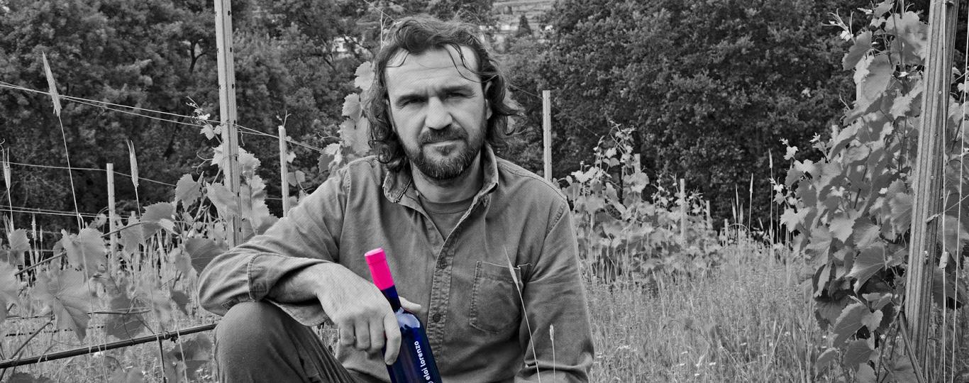 Nuestros Vinos: Eloi Lorenzo